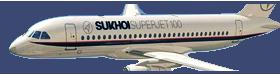 Нижегородские самолеты