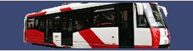 Нижегородские трамваи