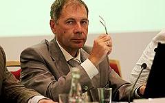 Андрей Недосеков